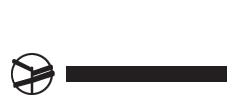 logo1 - Vacature Evenementenbureau Amsterdam -